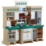 Детская кухня Step2 LifeStyle Deluxe Kitchen 724800